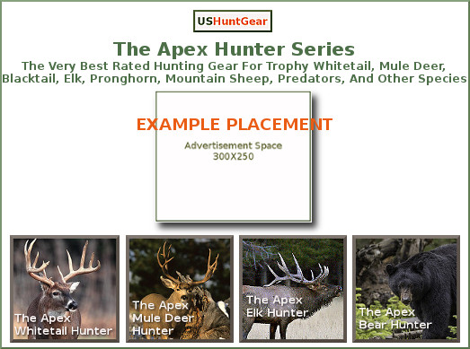 advertising-placement-apex-hunter-page-w-border.jpg