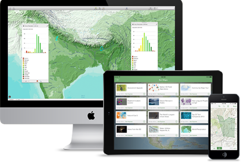 explorer-for-arcgis-mac.png