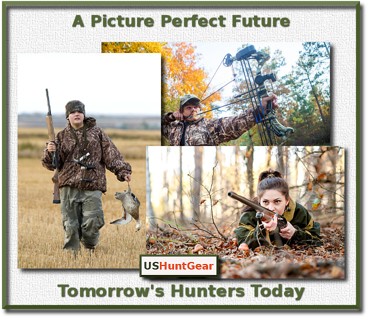 youth-hunting-gear-revised-landing-page-w-shadow.jpg